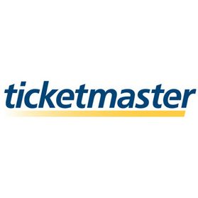 TICKETMASTER.IE SIGNAGE