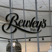 BEWLEYS ARNOTTS