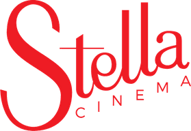 STELLA CINEMA